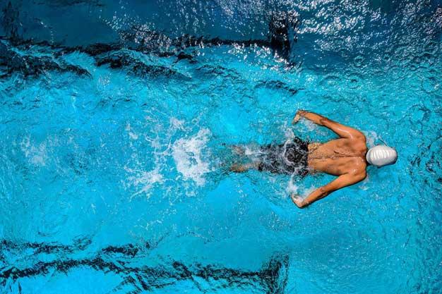 Olahraga-untuk-Pasien-Kanker-Tulang